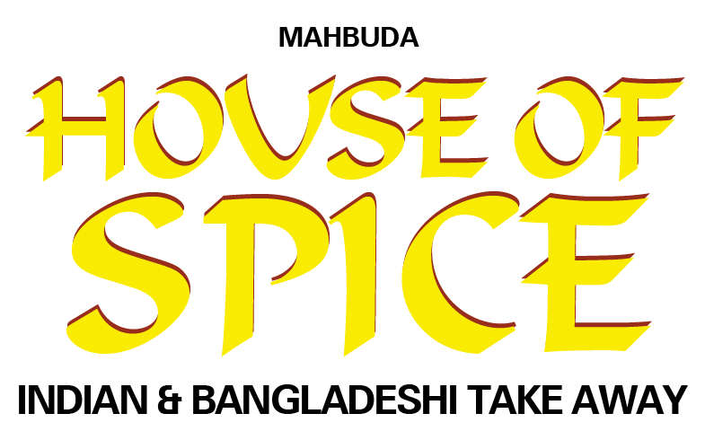 Curry Delivery in Bexleyheath DA7 - House of Spice