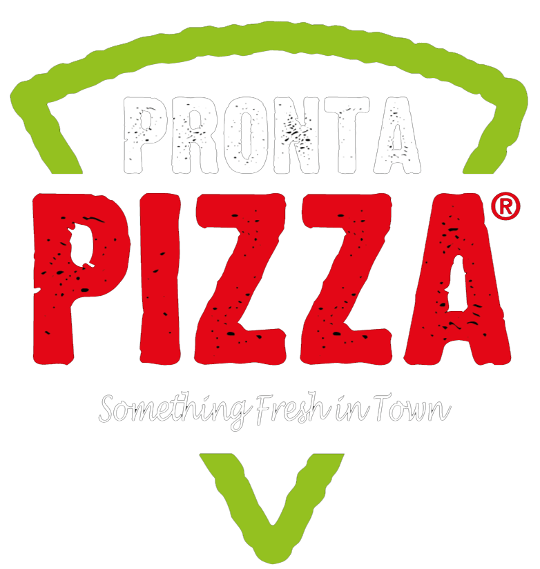 Pizza Near Me Delivery in East Sleekburn NE22 - Pronta Pizza Blyth