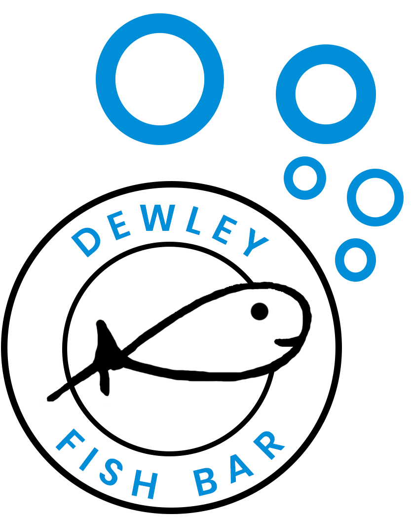Dewley Fishbar  | Cramlington Fish&Chips Delivery | OrderOnline