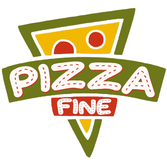 Pizza Fine Sidcup - Pizza Takeaway and Delivery