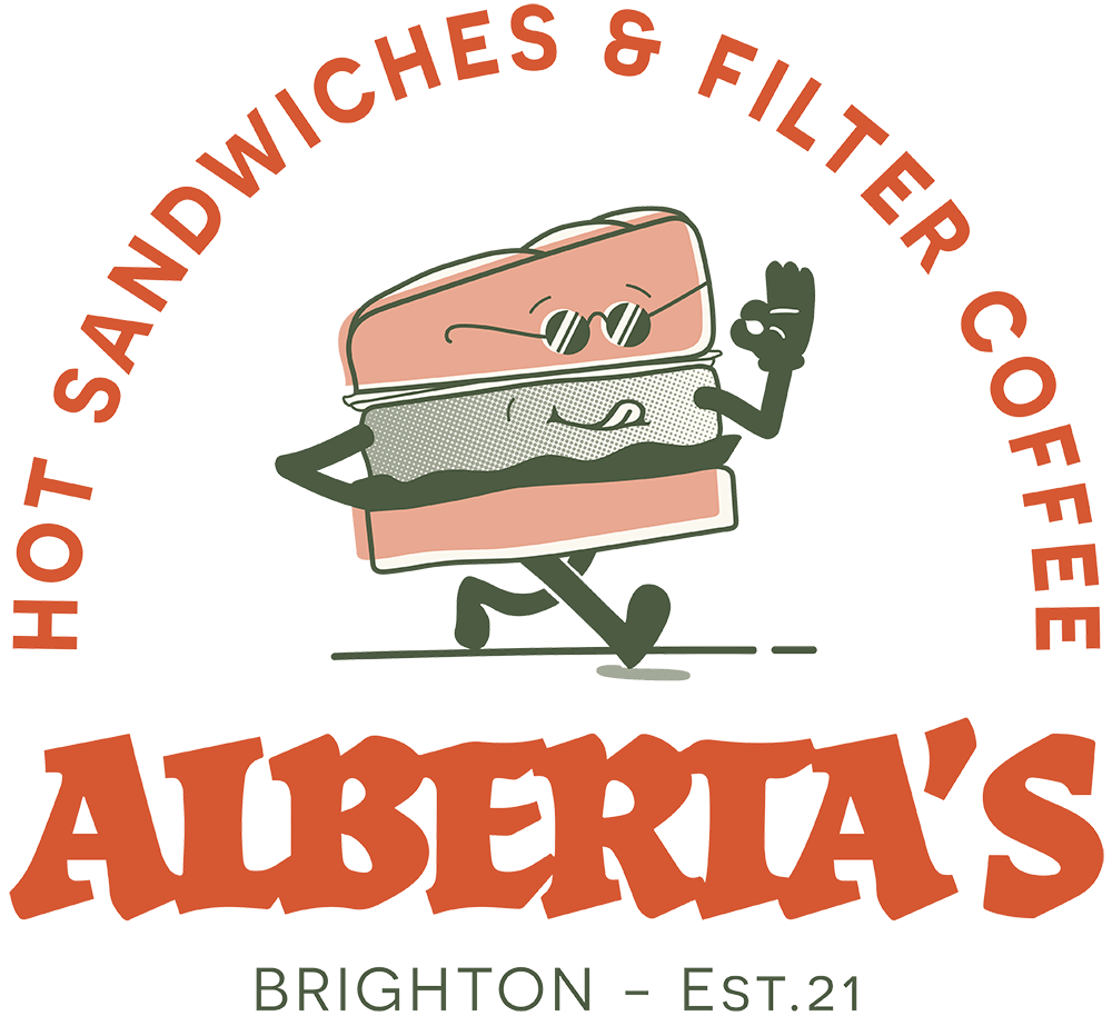 Albertas - Sub Sandwich Takeaway Delivery in Hove   Order Online