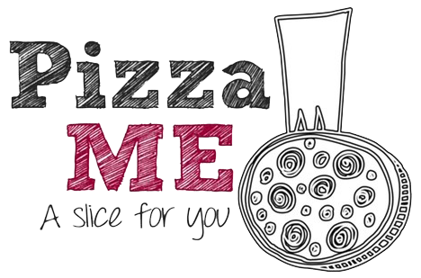 Pizza Me - Pizza Delivery In Brighton Order Online
