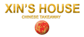 Chinese Food Collection in Earlsfield SW18 - Xins House - Chinese and Thai Food
