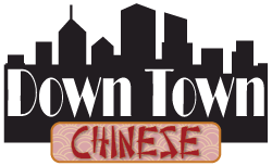Downtown Chinese - Delivery &Takeout  - Walthamstow Order Online