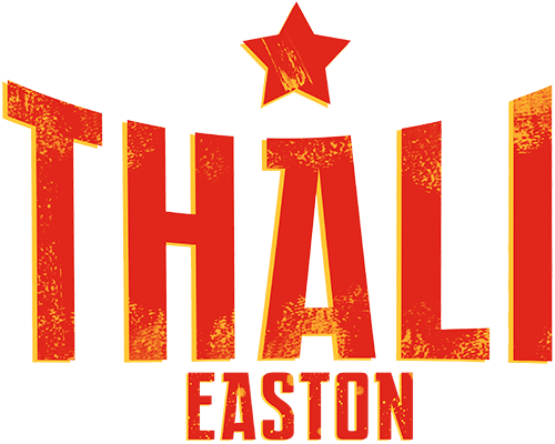 Indian Food Delivery in Knowle Park BS4 - Thali Easton